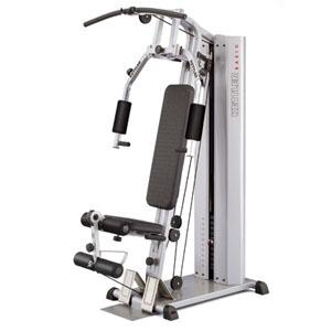 Mat riels et quipements de fitness station de musculation - Station de musculation professionnelle ...