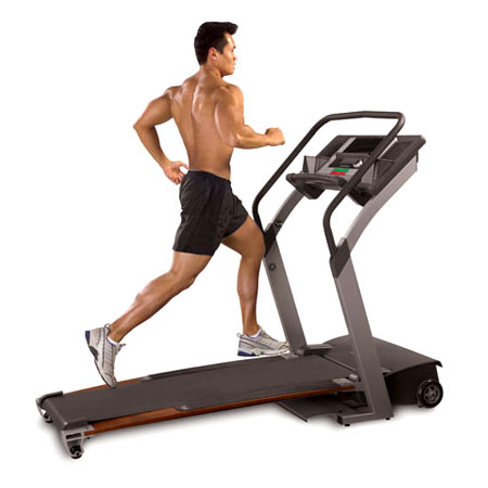 Exercice Fitness Cardio Training Tapis De Marche Ou De Course Treadmill Et Le Cardio Training